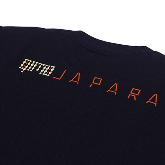 Souvenir-Kaos-Distro-qimoJapara-tentang-Keindahan-alam-KarimunJawa-Jepara
