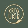 Brand Kriya Ukir Indonesia