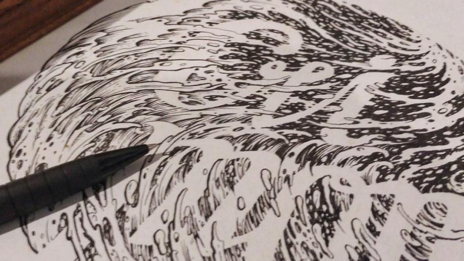sketch-tshirt-Karimunjawa-QimoJapara-Jepara-crimonjawa-