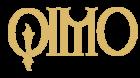 Qimo Japara