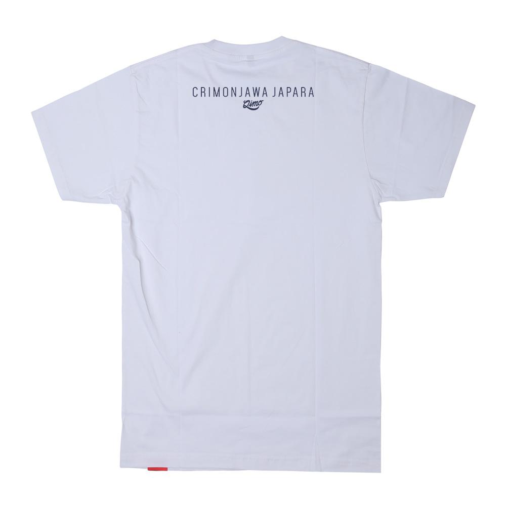 Merchandise-Tshirt-Karimunjawa-Jepara-Qimo-Japara-Indonesia