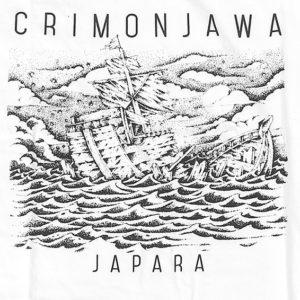 Souvenir-Kaos-khas-Karimunjawa-Jepara