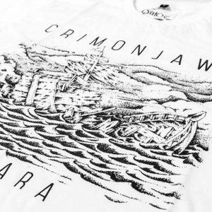 kaos-qimojapara-karimunjawa-japara