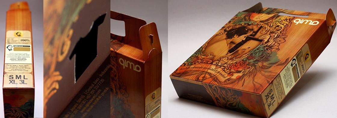 Desain-Packaging-kaos-Khas-qimo-Japara-Sejarah-Seni-Kartini-Jepara.jpg
