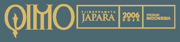 Logo-Distro-Kaos QimoJapara-Jepara indonesia.png