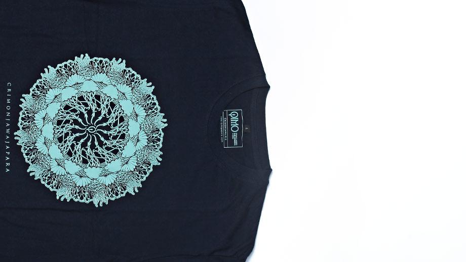 Souvenir-Oleh-oleh-Merchandise-Kaos-wisata-terbaik-Karimunjawa-Khas-QimoJapara-Jepara-Indonesia
