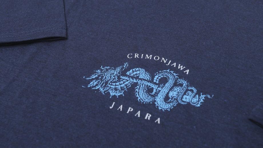 Souvenir-oleh-oleh-Kaos-karimunjawa-Jepara-cerita-Crimonjawa-Qimo-Japara