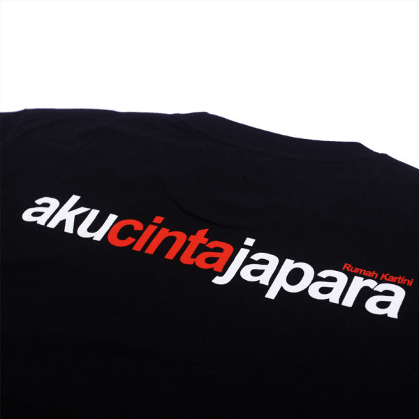 Souvenir-cinderamata-kaos-Rumah-Kartini-qimoJapara-mayong-Rumah-Kartini-Jepara-Indonesia