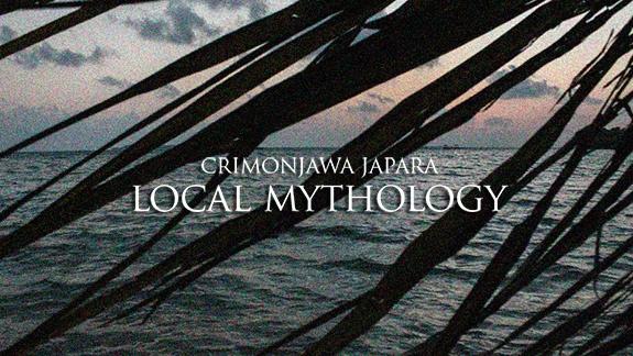 Distro-Karimunjawa-Qimo-Japara-Kaos-Jepara-Indonesia