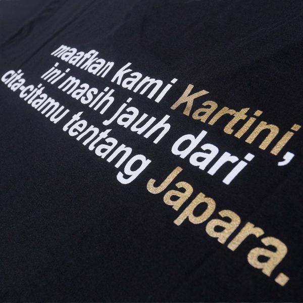 Kaos-khas-Sejarah-Kartini-QimoJapara-Jepara-Indonesia