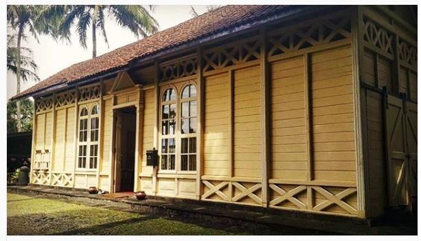 Sejarah-stasiun-Majong-Japara
