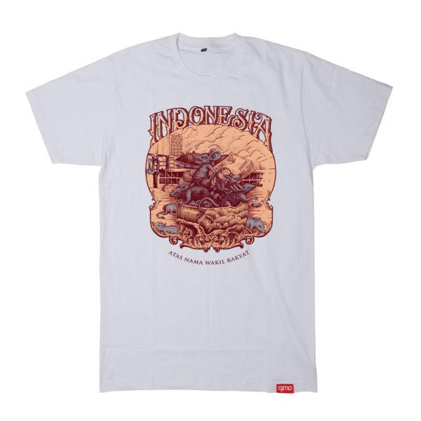Souvenir-Kaos-Distro-Jepara-QimoJapara-Indonesia