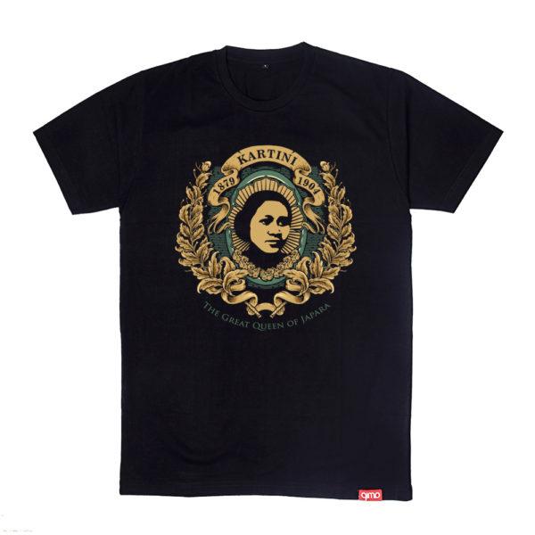 Souvenir-Kaos-Pahlawan-Kartini-Qimojapara-Jepara-Japara-Indonesia