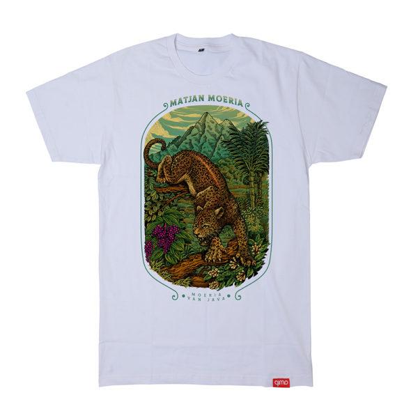 Souvenir-Kaos-QimoJapara-Matjan-pegunungan-Muria-kudus,-Pati-Jepara-Indonesia