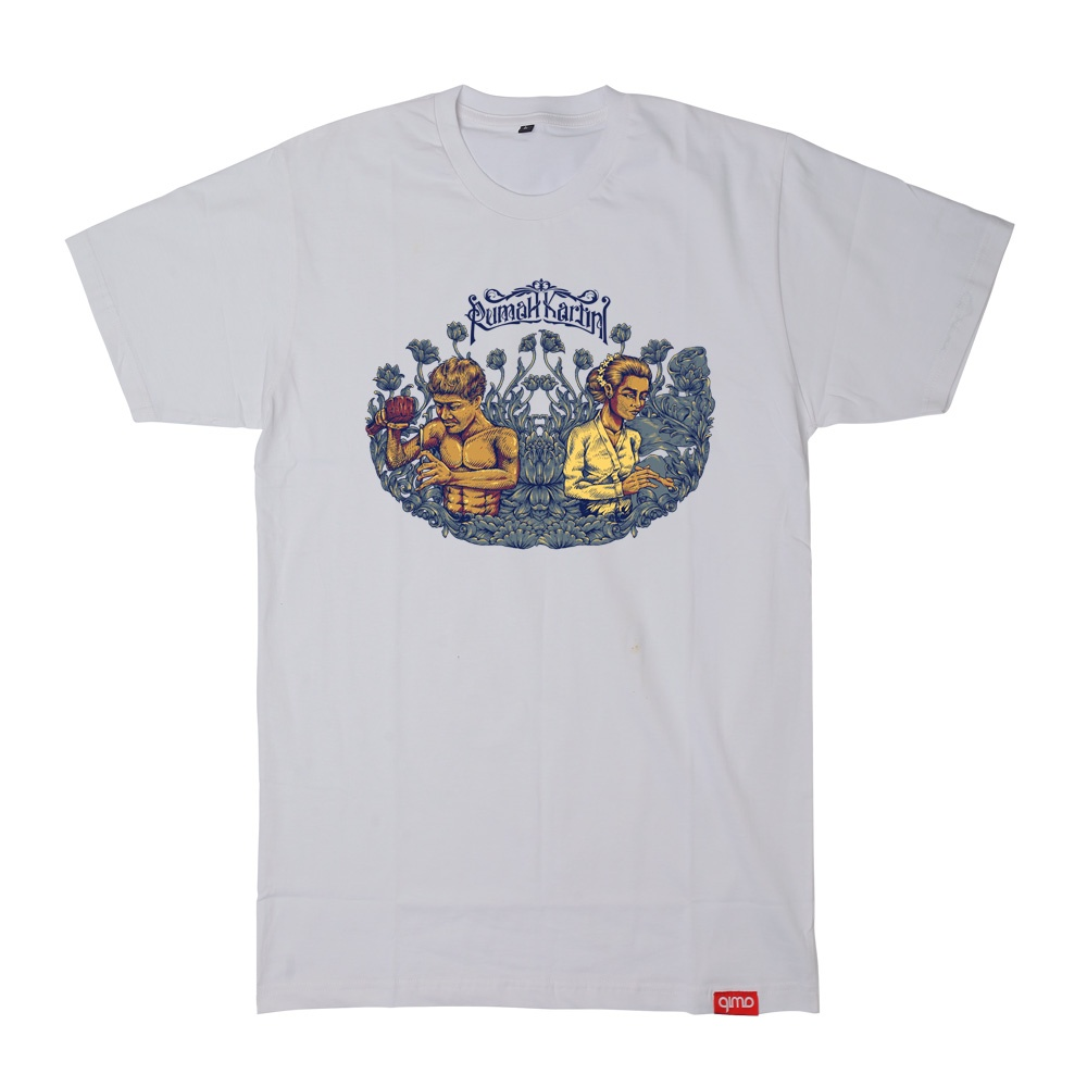 Souvenir-cinderamata-kaos-Rumah-Kartini-qimoJapara-seniman-Jepara-Indonesia