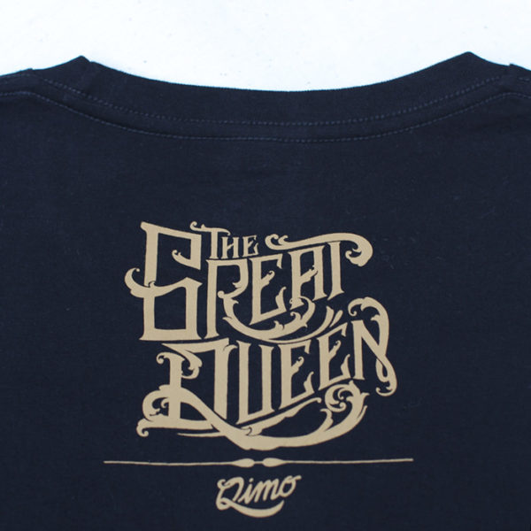 Souvenir-tshirts-Kartini-Qimojapara-Jepara-Indonesia