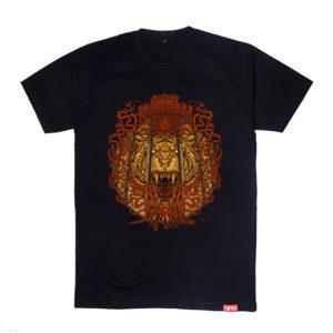 Toko-souvenir-kaos-qimoJapara-Macan-kurung-rumah-kartini-jepara-indonesia