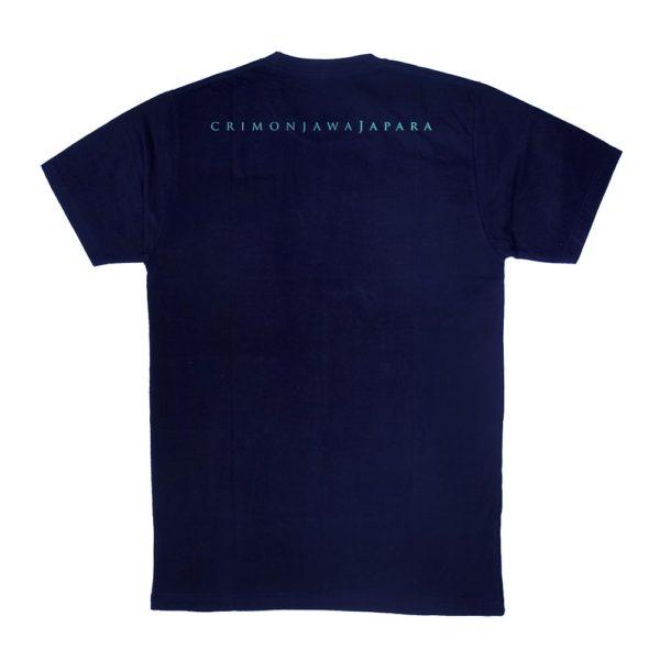merchandise-Tshirts-Qimo-Japara-Crimonjawa-Jepara-1