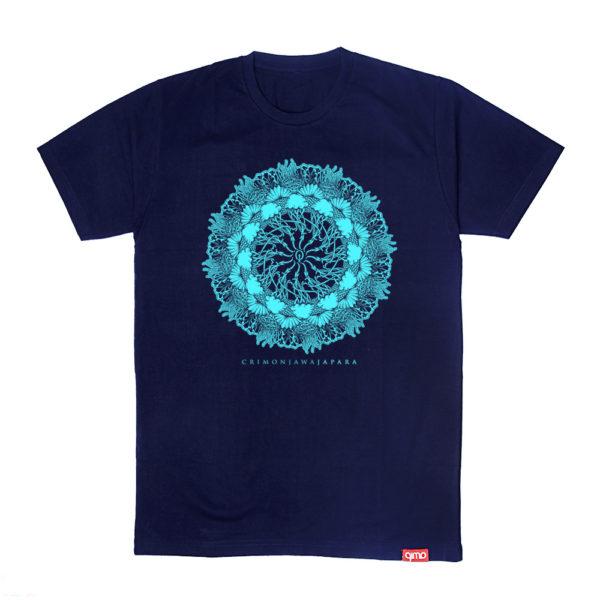 merchandise-Tshirts-QimoJapara-Karimunjawa-Jepara