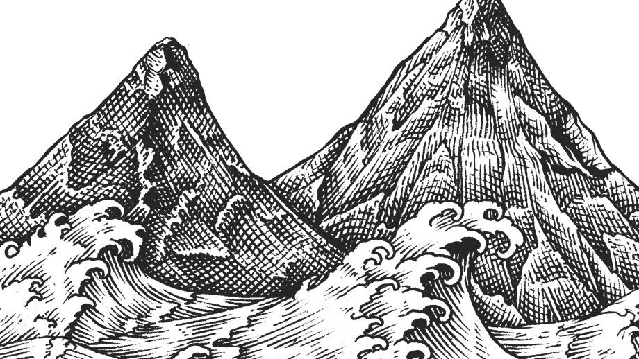 Desain-kaos-karimunjawa-Crimonjawa-Qimojapara-Jepara