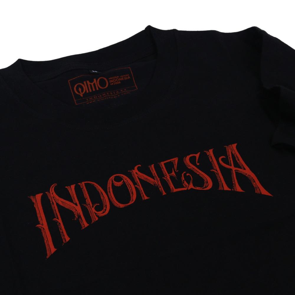 Souvenir-khas-Kaos-qimoJapara-Bela-negara-Indonesia-Jepara-tees-Garuda-Indonesian