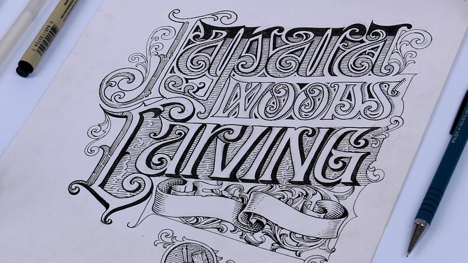 Desain-Souvenir-Kaos-Khas-QimoJapara-Wood-Carving--Jepara