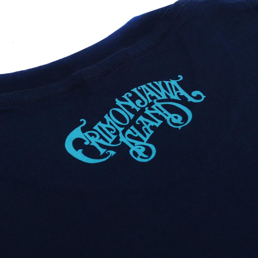 QimoJapara-Vendor-Sablon-Souvenir-Kaos-Crimonjawa-Jepara