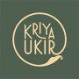 Brand-Kriya-Ukir-Indonesia.png