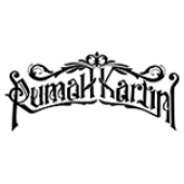 Logo-Museum-&-Gallery-Rumah-Kartini-Jepara-Indonesia